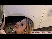 Extra small blonde and step mom laundry xxx Strip Search Leads to Hot