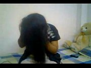 Nasrin Nahar Mukta Magi Khulna Once Miss Chittagong Bangladesh Part-2