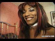 sex-xxxtv.com-africa sexx-bigass,bigtit,bigbooty,bigbutt,reality sex,interracial