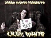 White Cum Dump for Black Men Only ( Lillywhite4bm )