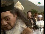 ahung-xdieu-3