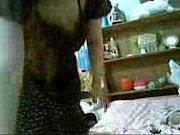 AZERI FAT SLUT SHOWIN HER UGLY CUNT