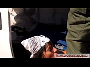 Cop fucks prisoner xxx Juicy Latin smuggler Mercedes Carrera was