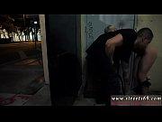 Rough anal bondage gangbang Cristi Ann may be a tiny too cute