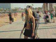 Shakira - Loca (Dirty version) Espa&ntilde_ol
