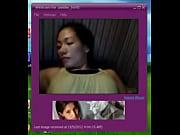manila (babyjanebehing@rocketmail.com)(jandie ho92@yahoo (10)