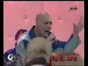 Video Match - Yayo - Claudia Albertario Completo