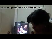 Indian Anuty Mumbai Escorts Service http://www.mumbailoves.com/