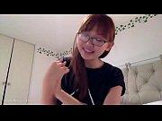 Harriet Sugarcookie'_s latest vlog threesome with Mitsuko Doll