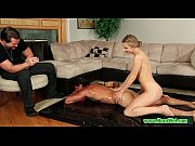 Sensual asian masseuse pleased her horny client with a nuru massage 01