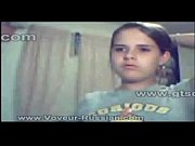 Real Amateur Chat Cam Cute Teen 4