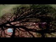 Ankh Milate Darr Lagta Hai.mp4 - YouTube