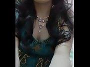 bangladeshi live sexy girl