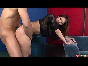 Sexy female Riina Fujimoto works cock like a goddess  - More at Japanesemamas com