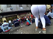 prostituta mexicana culona en tanga chantal.