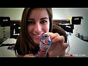 hottest college girl webcam