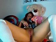 webcam 376