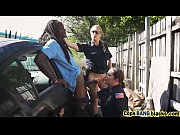 copsbangblacks-11-4-217-blackpatrol-maggie-green-joslyn-black-artistry-denied-blackpatrol-hd-72p-por