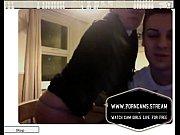 live webcam stream hot www.porncams.stream