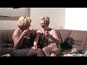 Bbvideo.com German grannies plays with their twats