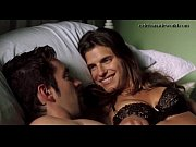 Lake Bell - A Good Old Fashioned Orgy (2011)