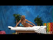 watch this hot and sexually excited 18 yea rold