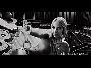 juno temple nude and fucked in sin city.