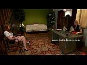 House mistress lesbian bondage fantasy