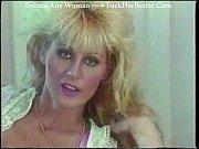 hot girl with nice tits masturbates.
