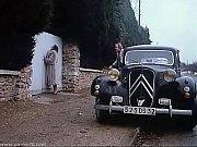 Alpha France - Adorable Lola - (1979) (Marilyn Jess, Elodie Delage, Mika Barthel, Gerard Kikoine)