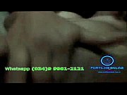baf&atilde_o serrralitrense masturba&ccedil_&atilde_o feminina