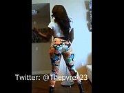Celebrity booty twerk Vine 2015, K michelle, beyonce, nicki minaj, Rihanna -