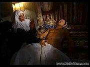 thumb Italian Nun Doe s Anal 00