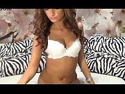 full movie sex orgy anal live camzap cam CamBJ.com