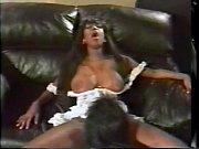 Dominique Simone Foxes (1992)