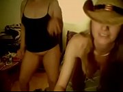mom and daughter on facebook chat masturbating - cambitches.org