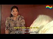 [vietsub] salo (video 2011) - tập link dự ph&ograve_ng