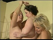 JuliaReaves-DirtyMovie - Gloria Parker - scene 1 vagina natural-tits oral girls ass