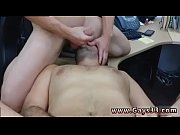 Young gay boys sex photograph and blow for money porn Straight boy