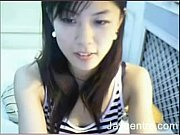 beautiful asian teen on cam
