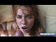 sexy amateur teens Facial &amp_ cumshot HD video