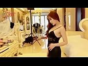 cosplay n&oacute_ng bỏng, hotgirl sexy