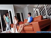 seductive jillian janson bangs with horny cousinuality render mp4[0]