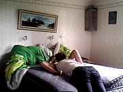 dansmaffian lalla aka marielouise 3 swedish amateur