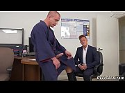 Holy wood gay porn actor clip xxx We Don&#039_t Do This In Europe