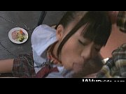 chika ishihara on a leash headfucked with deep throat