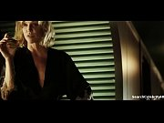 Tricia Helfer Jessica Sipos in Ascension 2014