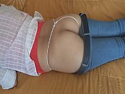 the bis ass of my wife - el.