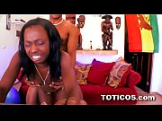 thumb Fucking Tiny  Little 81lb Midget  18yo Black Teen Pussy In Dominican Republic