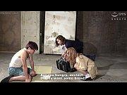 ギャルJKがM男の射精管理して寸止めしたり金蹴りに暴行をして笑う酷い動画ww